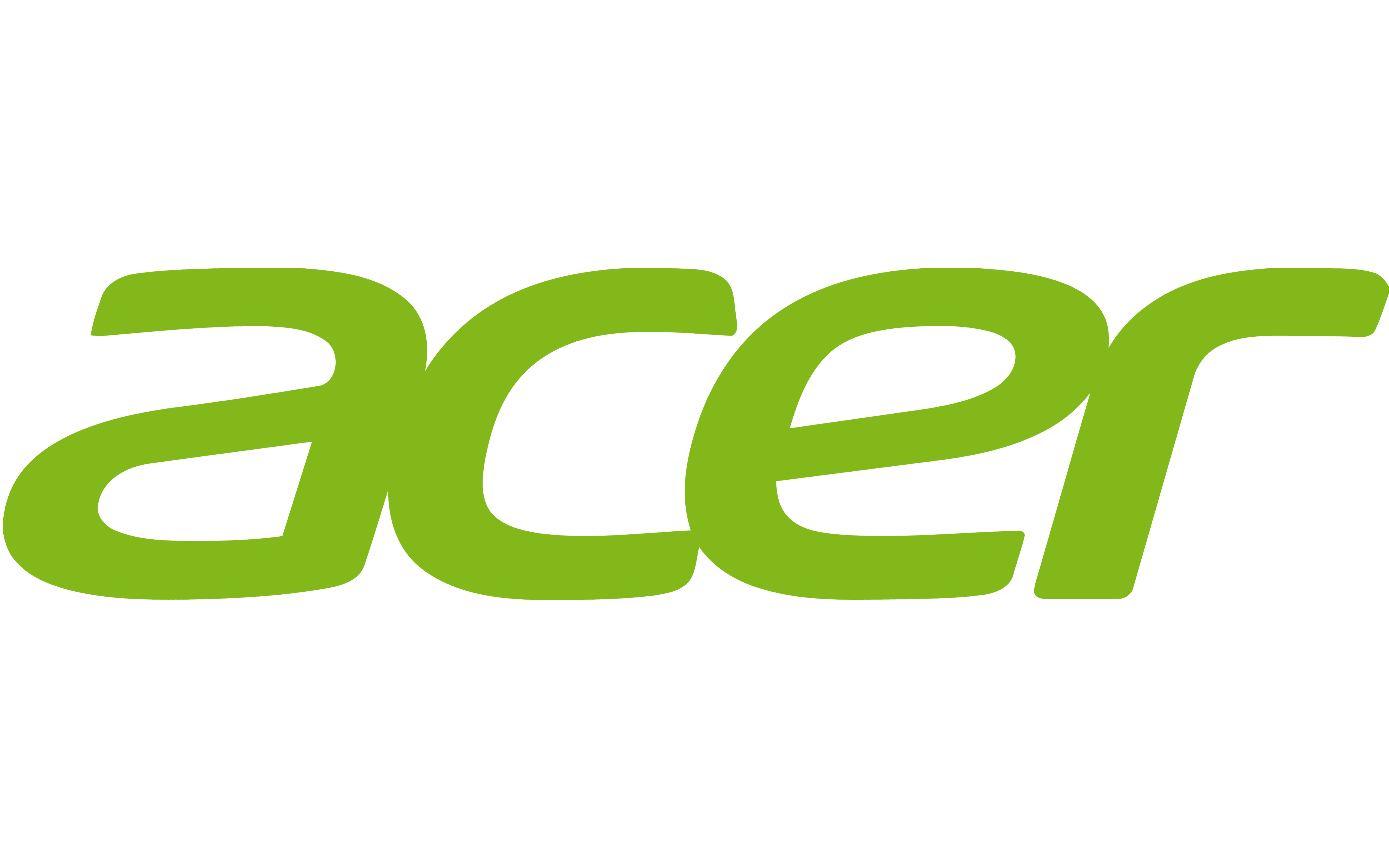 Acer Logo And Symbol Meaning History Png