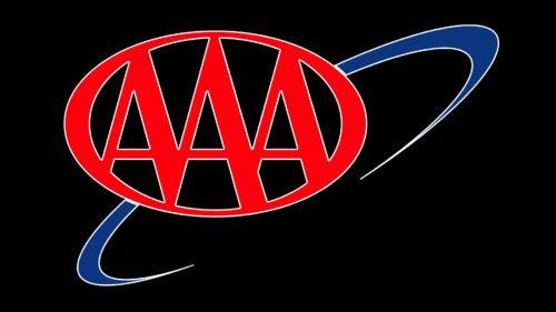 AAA emblem