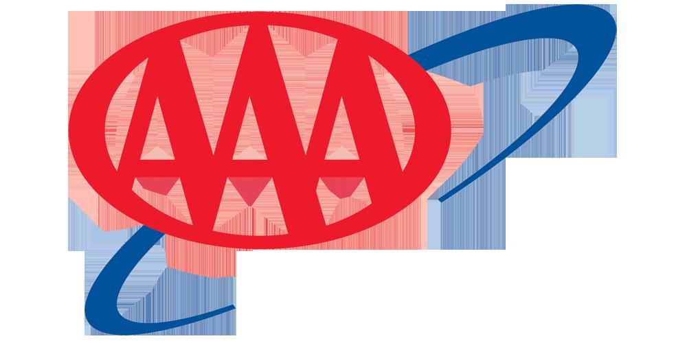 17 Best AAA Membership Discounts You Should Be Using