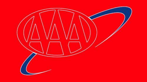 AAA symbol