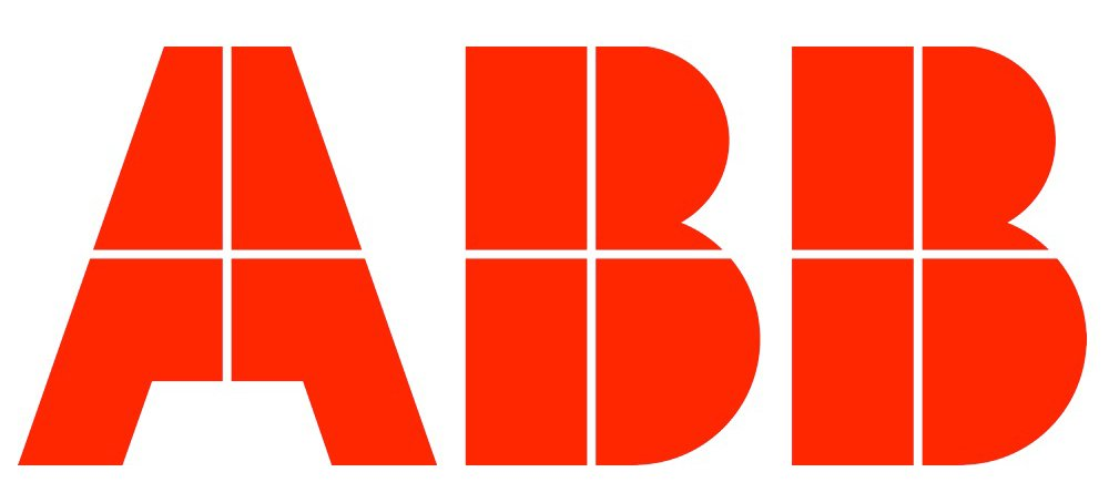India Car Logos >> ABB Logo, ABB Symbol Meaning, History and Evolution