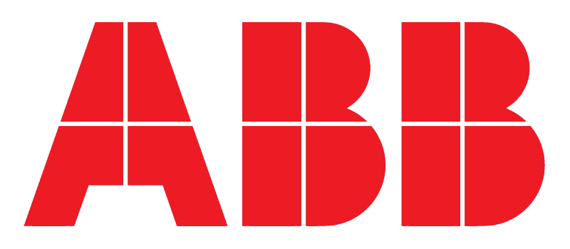 ABB Logo, ABB Symbol Meaning, History and Evolution