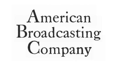 ABC Logo 1948