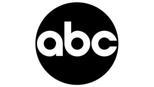 ABC Logo 1962