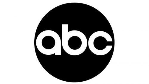 ABC Logo 1988