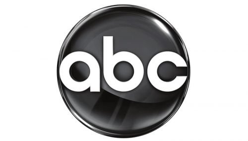 ABC Logo 2007