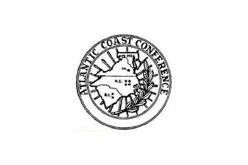 ACC Logo 1958