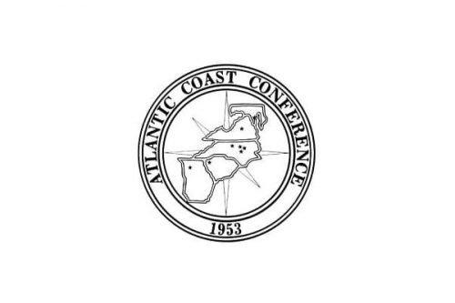 ACC Logo 1978