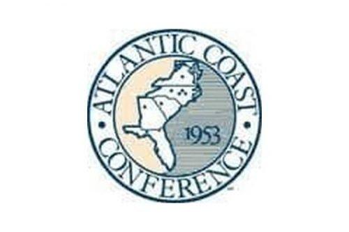 ACC Logo 1991
