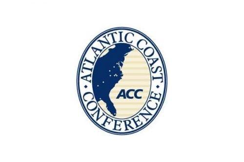 ACC Logo 2005