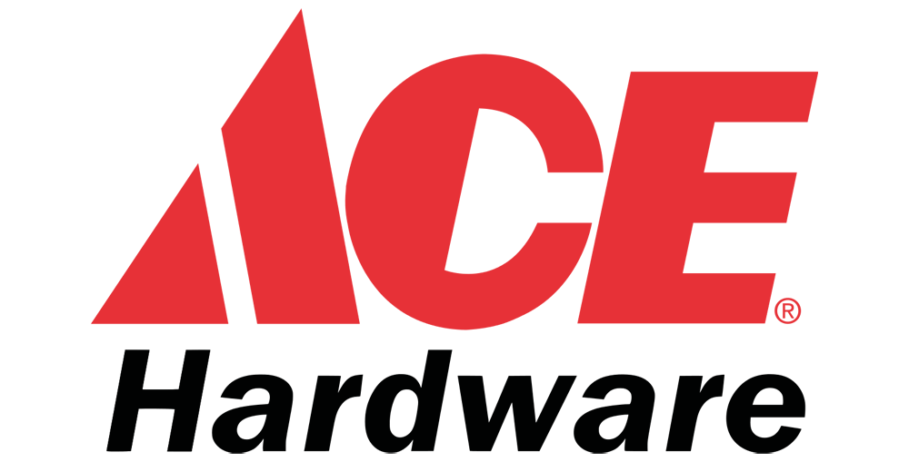 Ace Hardware Logo Ace Symbol Meaning History And Evolution