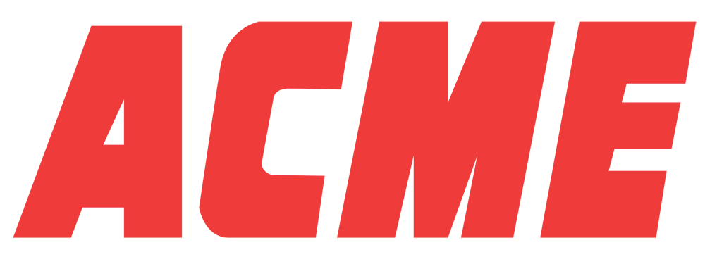 Meaning Acme Logo And Symbol History And Evolution