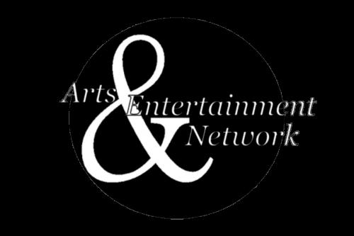 A&E Logo 1984