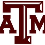 A&M logo
