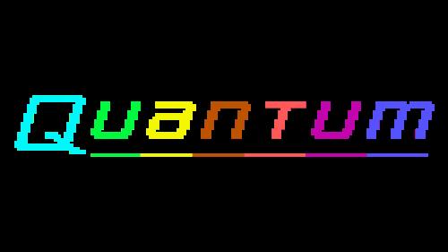 AOL Logo 1985
