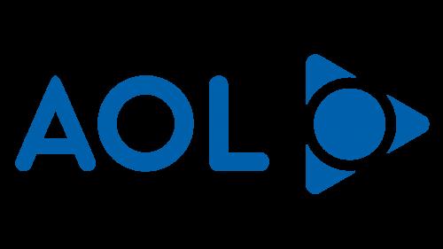 AOL Logo 2006