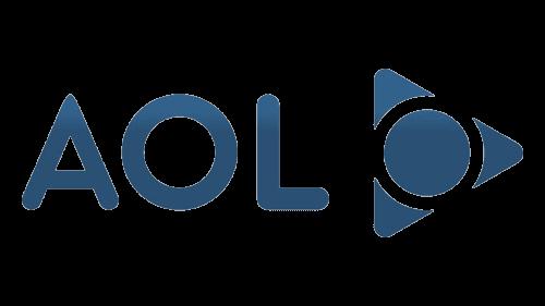AOL Logo 2009