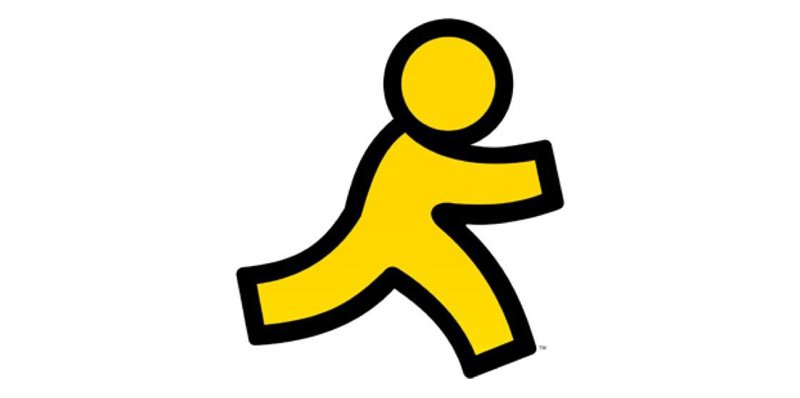 AOL Logo, AOL Symbol Meaning, History and Evolution