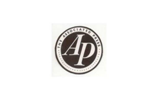 AP Logo 1961