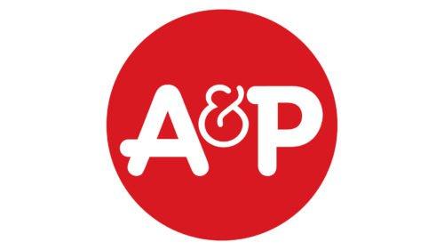 A&P emblem