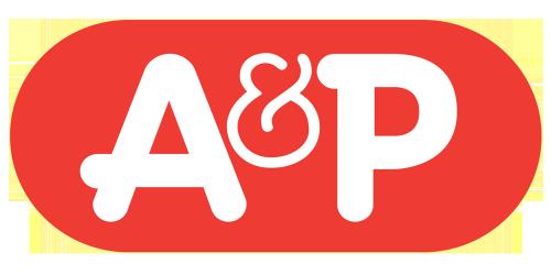 ap-logo