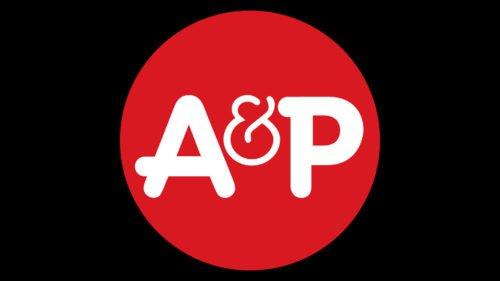 A&P symbol