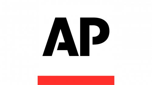 Associated Press AP Logo