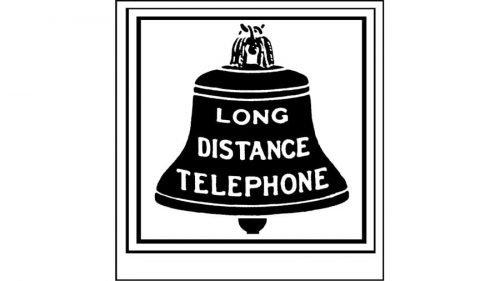 ATT Logo 1885