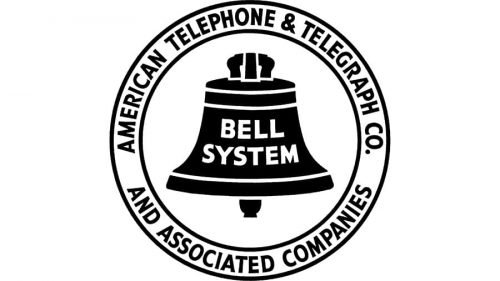 ATT Logo 1939