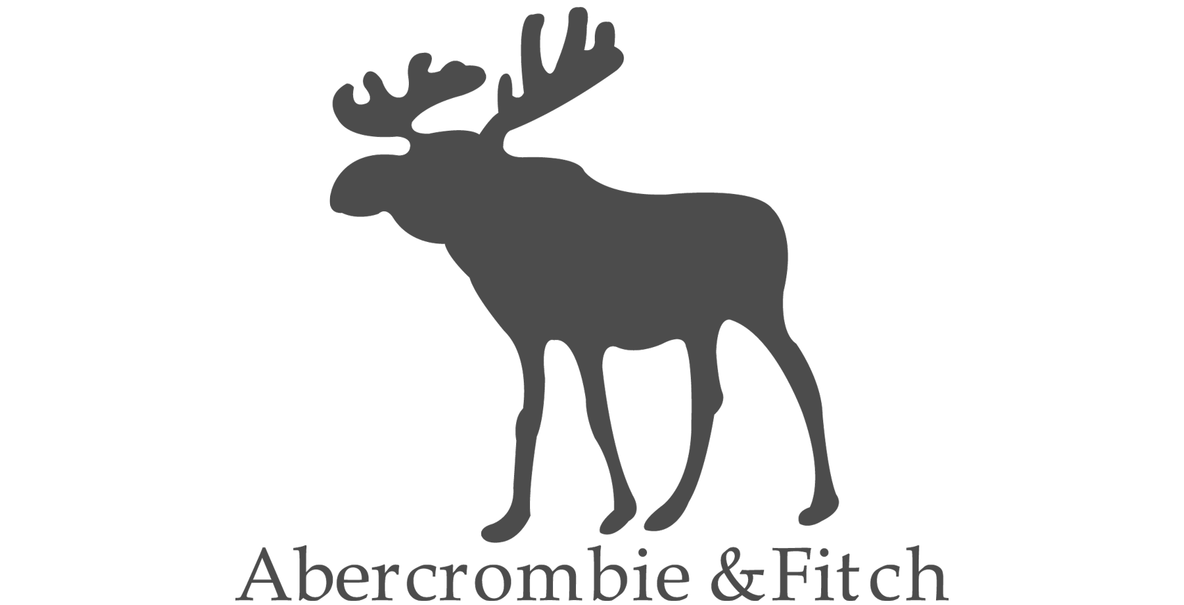 abercrombie and fitch logo abercrombie and fitch symbol