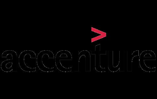 Accenture Logo-2001