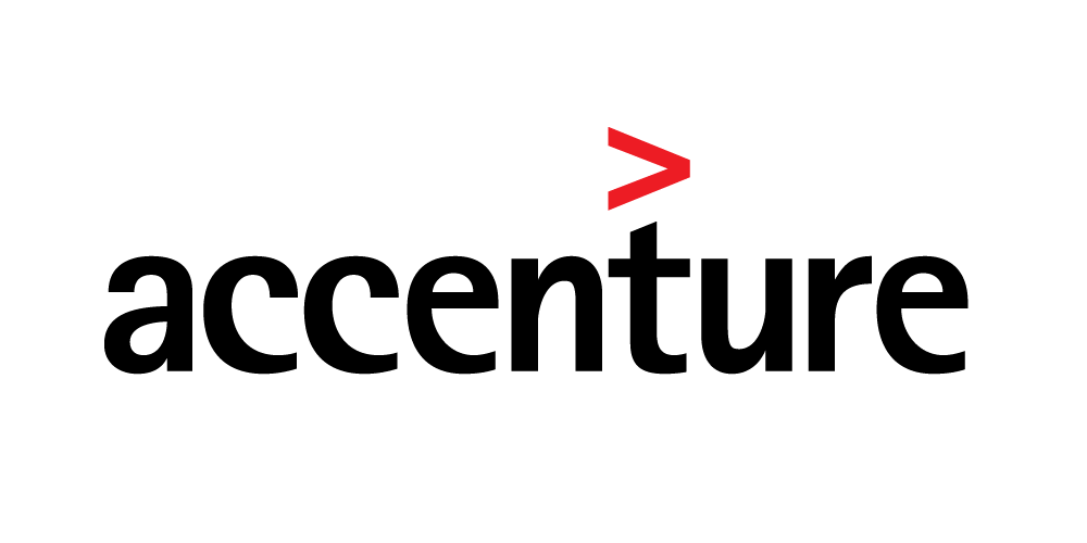 Accenture logo and symbol, meaning, history, PNG