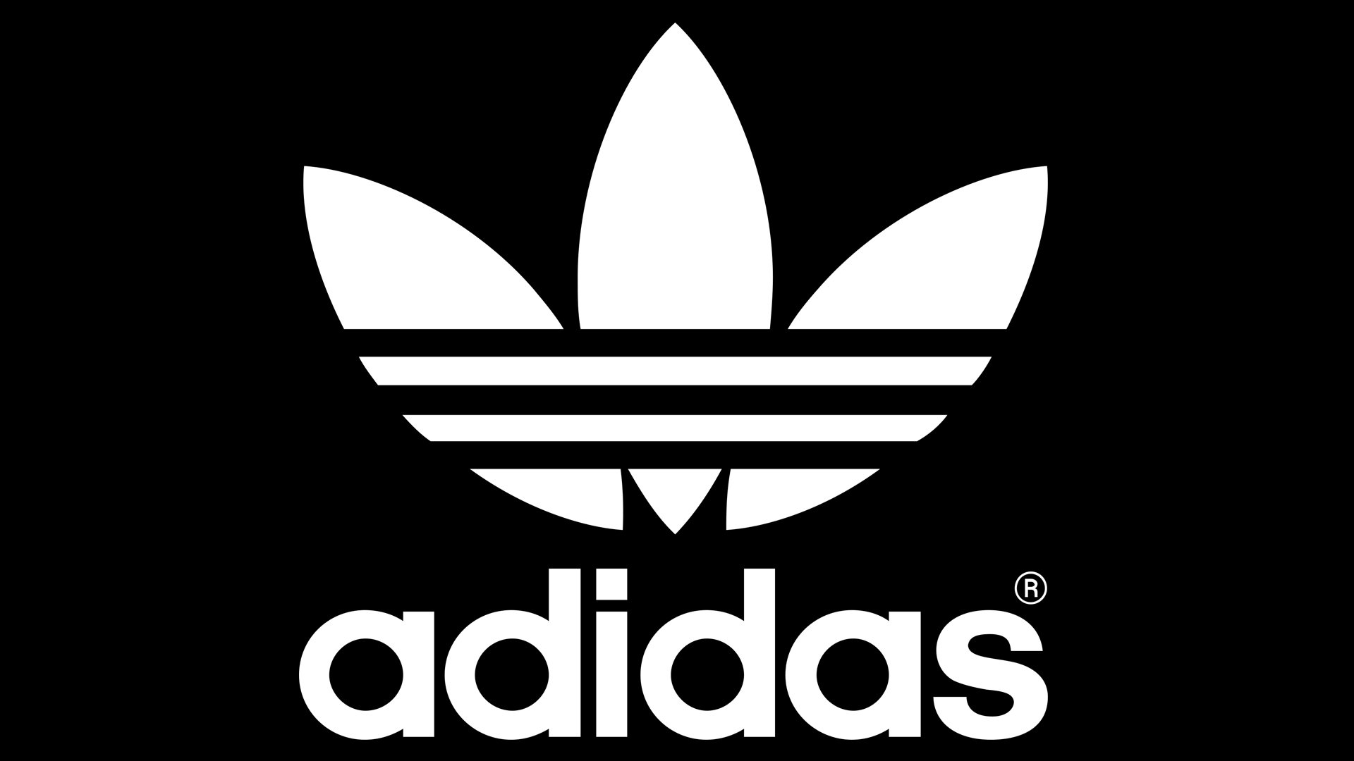 Adidas Logo Adidas Symbol Meaning History And Evolution