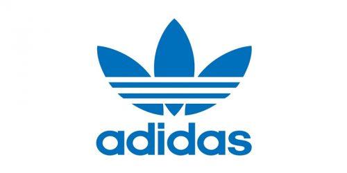 adidas-logo-meaning
