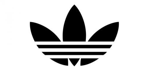 adidas-logo-shirt