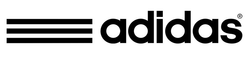 adidas logo adidas symbol meaning history and evolution rh 1000logos net adidas equipment logo tee