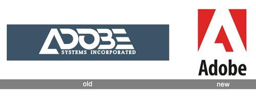 adobe-logo-history