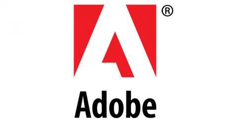 adobe-symbol