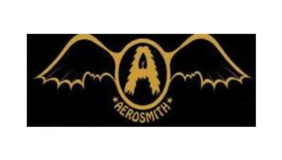 Aerosmith Logo 1974