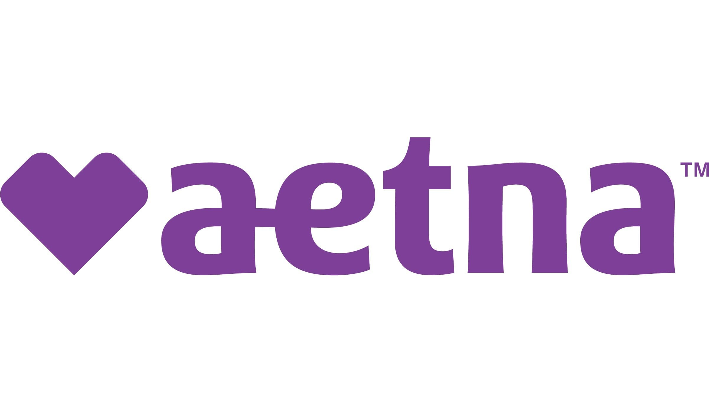 Aetna logo and symbol, meaning, history, PNG