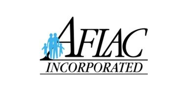Aflac Logo-1990