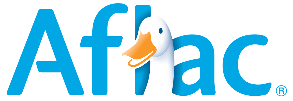 Image Result For Aflac Car Insurance