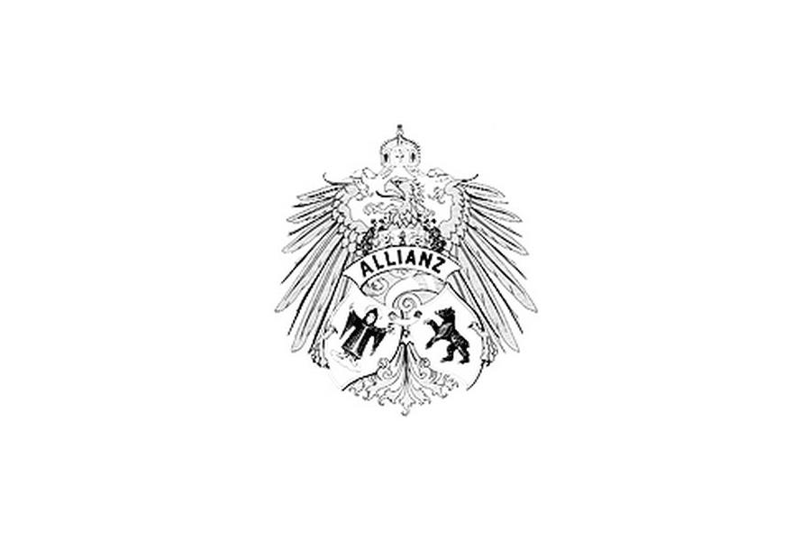 Allianz Logo-1891