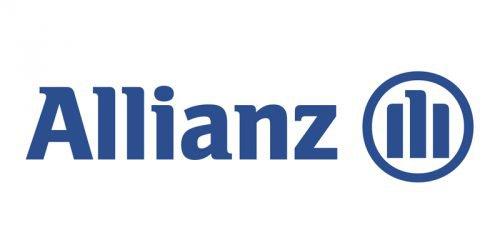 allianz symbol