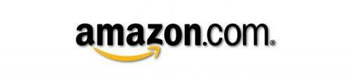 amazon-symbol
