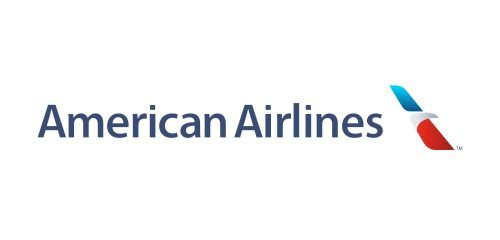 American Airliners logo