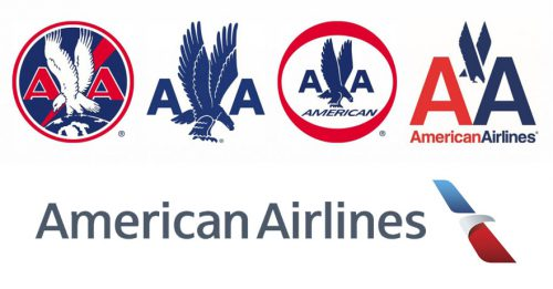 american-airlines-logo-history