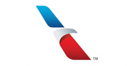 american airlines symbol