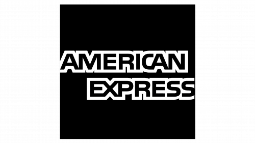 American Express Symbol