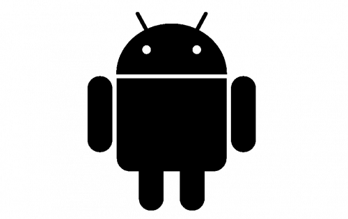 Android Logo-2008-2014